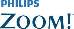 Phillips Zoom Whitening
