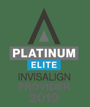 platinum provider