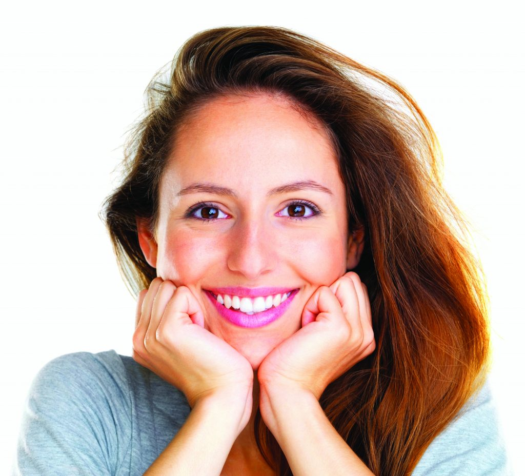 teeth grinding - Withers Dental Toowoomba